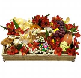 Gift Box 1 - CG02