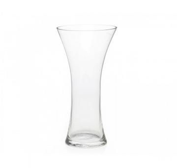 Vaso de Vidro - VV01