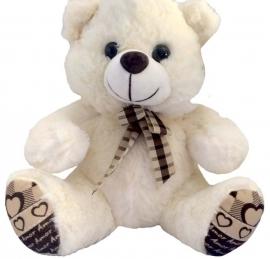 Urso de Pel�cia - UO01