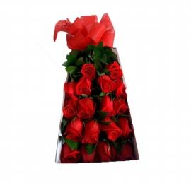 Flores Para Voc� - C3