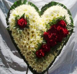 Coroa de Flores - I 101