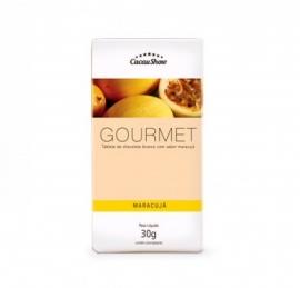 Chocolate Gourmet Cacau Show - 1049