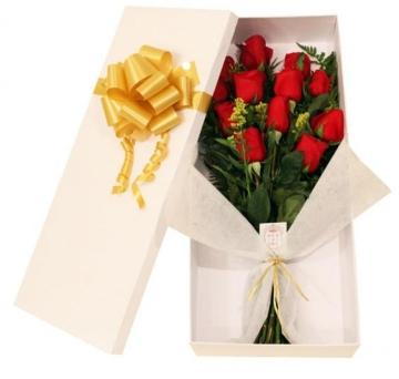 Flores na Caixa - C2