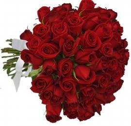 Buqu� Encanto de Rosas - OT11