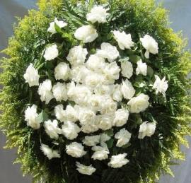 Coroa de Flores C202