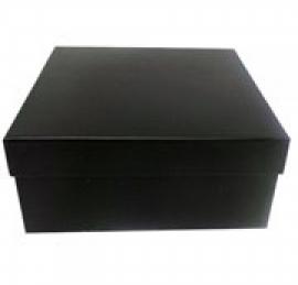 Caixa Presente - 6596