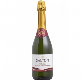 Salton Classic Espumante